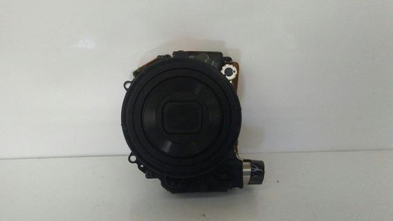 Objetiva Lente Câmera Samsung Es73