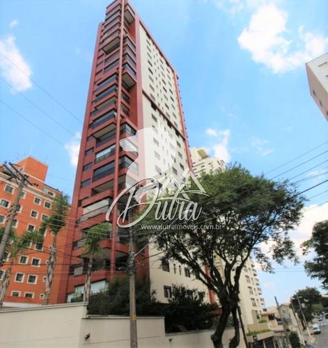 Acácia Vila Mariana 433m² Cobertura Duplex 04 Dormitórios 04 Suítes 06 Vagas Depósito - C649-9696