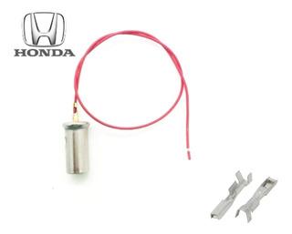 Sensor Luz De Partida A Frio Honda Civic/city/fit / Toyota