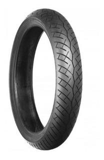 Neumaticos 100/80/17 Bridgestone Bt 45 Battlax En Fazio
