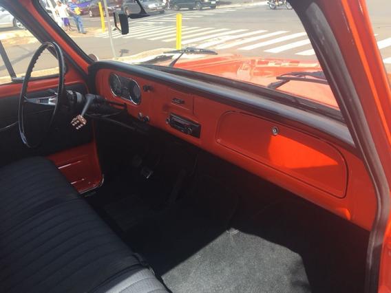 Chevrolet C14 1972