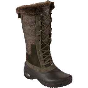 The North Face Shellista Ii Tall Boot - Mujer