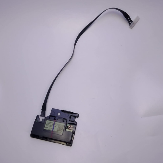 Modulo Wi-fi Bn59-01174d Tv Samsung Un43j5290ag Garantia