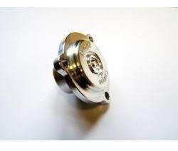 Tapon Para Cancelar Valvula Original Focus St Y Rs Astra Gcp