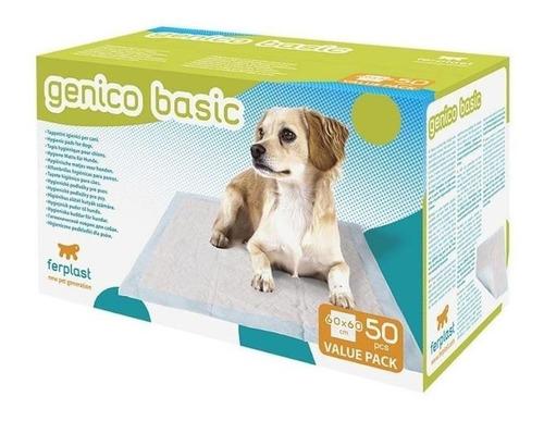 Paños Pañales De Adiestramiento Perros + Envío Gratis