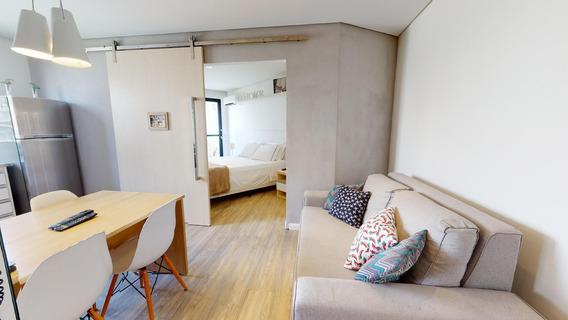 Apartamento A Venda Em São Paulo - 14660