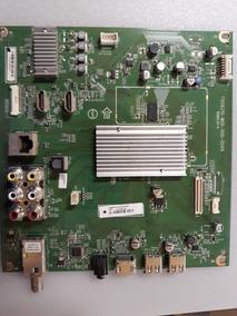 Placa Principal 40pfg5109/78 715g6210-mod-000