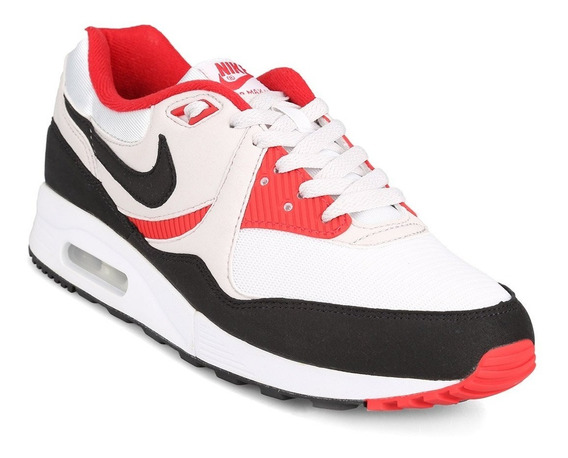 Zapatillas Nike Air Max Light - Talle 41