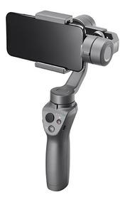 Dji Osmo Mobile 2 Estabilizador Celular C/ Nf Envio Hoje