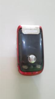 Celular Motorola A 1200 Placa Ligando Normal Os 0010