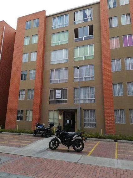 Venta Apartamento Sauces Iii Tres Habitaciones