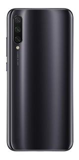 Celular Xiaomi Mi A3 4gb Ram 64gb Global + Nota Fiscal