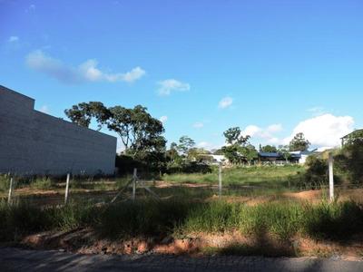 Área Em Vila Jovina, Cotia/sp De 0m² À Venda Por R$ 2.979.500,00 Ou Para Locação R$ 15.000,00/mes - Ar120230lr