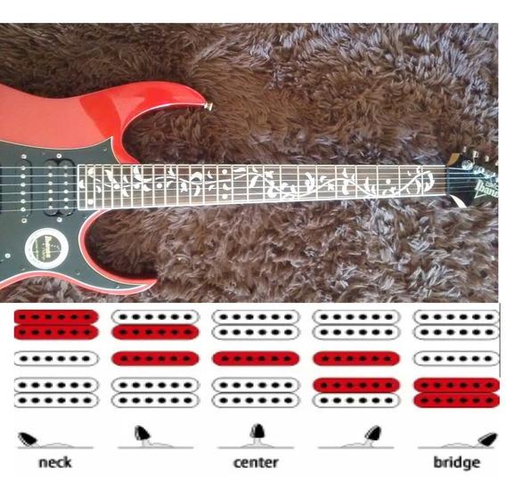 Guitarra Ibanez Gio - Grg 170