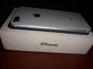 Vendo iPhone 7 Plus Apenas Placa Queimada Ou Retirá Peças...
