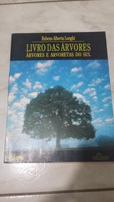Livros De Agronomia