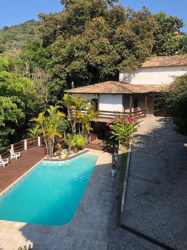 Apartamento Com 5 Dorms, Condomínio Nova São Paulo, Itapevi - R$ 1.2 Mi, Cod: 235330 - V235330