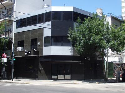 Espectacular Edificio Corporativo Oficinas Impecable Dueño