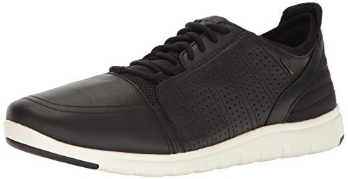 Zapato Para Hombre (talla 43col / 11us) Geox M Xunday 2
