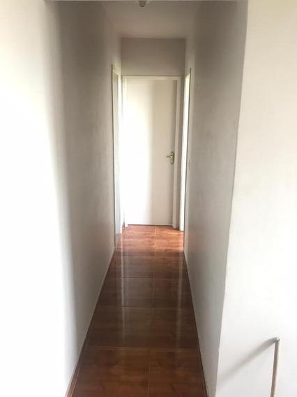Apartamento Em Rocha, São Gonçalo/rj De 80m² 2 Quartos À Venda Por R$ 190.000,00 - Ap363569
