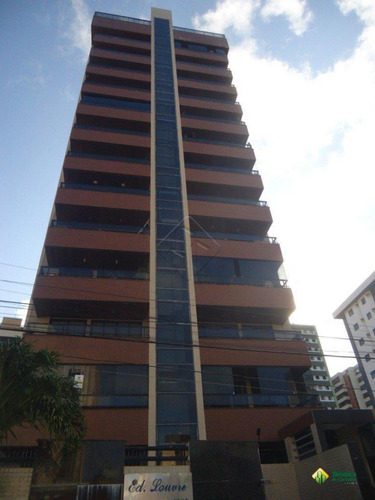 Apartamentos - Ref: V842