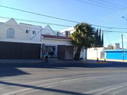 Casa En Renta Prolog 2 Sur 10935, Loma Encantada
