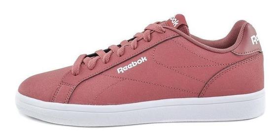 Tenis Reebok - Rojo - Unisex - Cn7265
