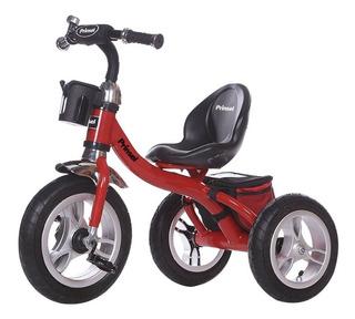 Triciclo Magnum Air Con Llantas De Aire Prinsel Envío Gratis