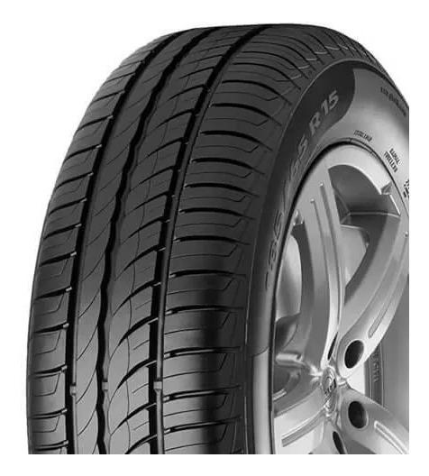 Pneu Aro 15 Pirelli P1 Cinturato 195/60r15 88h