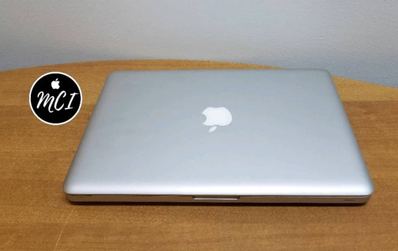 Macbook Pro 13inch 2009-2010 Core2duo Tienda Fisica Mci