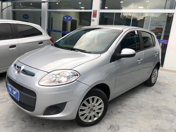 Fiat Palio 1.0 Attractive