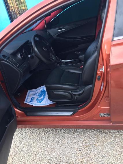 Honda Civic Llevatelo Con 90,000
