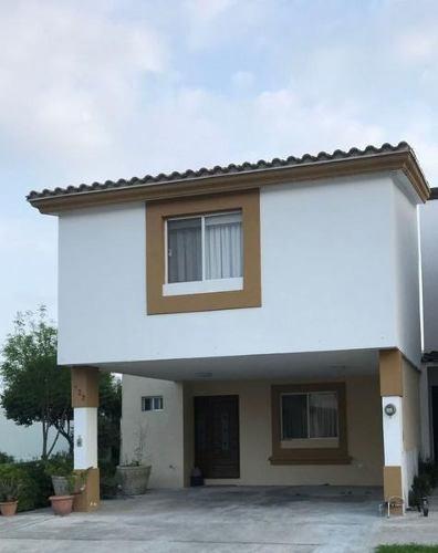 Casa En Escobedo