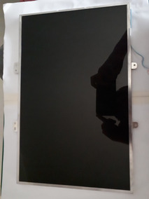 Tela Acer Aspire 5920