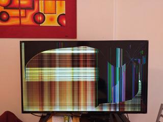 Smart Tv 43 Hd Philips