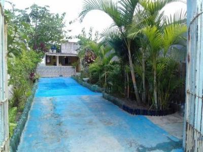 Casa Para Venda Na Praia Em Itanhaém Litoral Sul De Sp