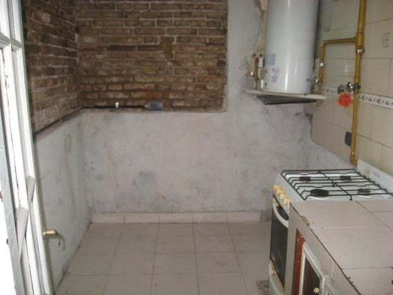 Villa Urquiza Ph 4 Amb Patio Y Terraza Solo Uso Profesional