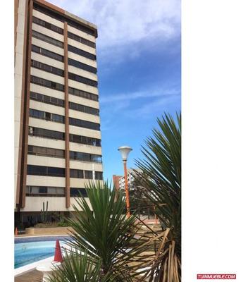 Apartamentos En Venta Catia La Mar