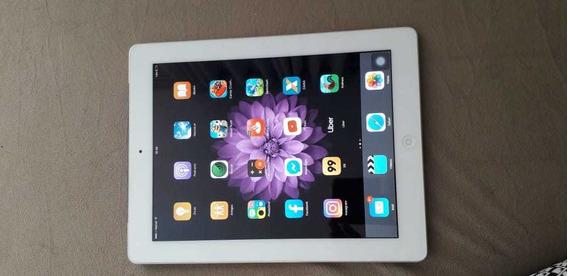 iPad 2 Vendo iPad 2 32gb Branco, Zerado