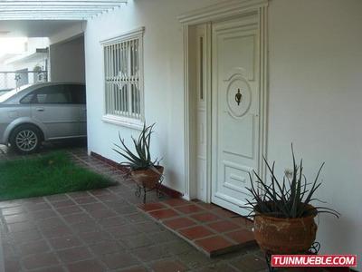 Casas En Venta En Cabimas 15-14621