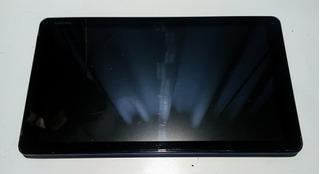 Tablet / Repuestos Admiral Fire 10 Con Faltantes Consulte