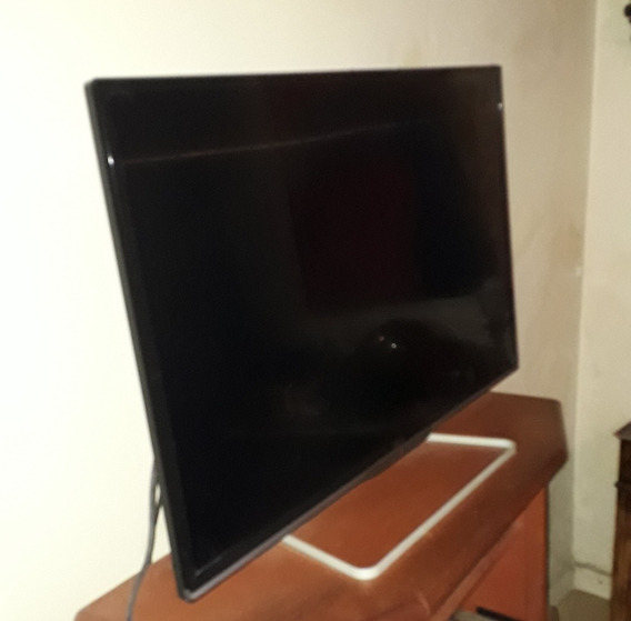 Smart Tv Philips 46 Led