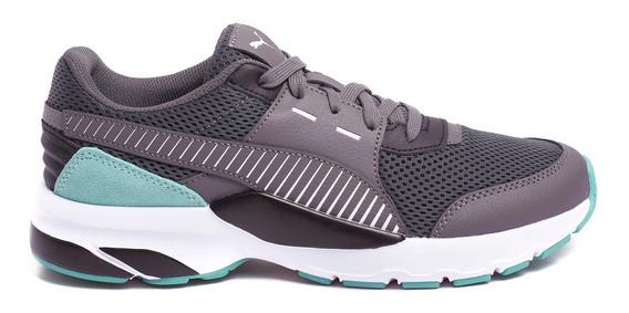 Zapatillas Puma Future Runner Premium -36950205- Trip Store