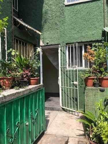Centrica Casa En Condominio En Colonia Esperanza, Centro
