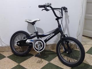 Bicicleta Para Niños Jamis Rodado 16