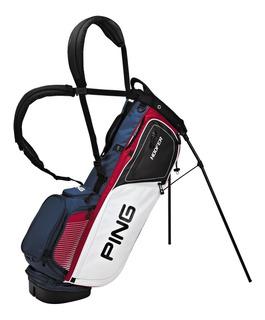Bolsa Ping Hoofer 20% Off Golf Center