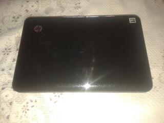 Mini Notebook Hp 1101