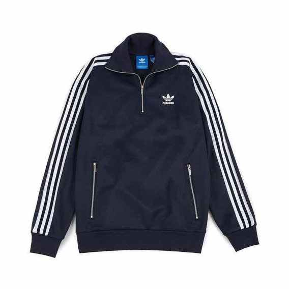 Chamarra adidas Originals Hombre Bk7798 Dancing Originals