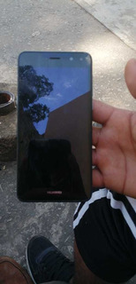 Celular Huawei Y5 Pro