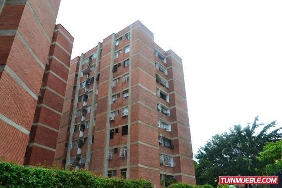 Apartamentos En Venta Mls #19-16973